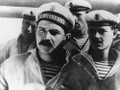 The Battleship Potemkin (1925) DVD