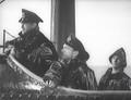 We Dive At Dawn (1943) DVD