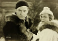 Call of the Yukon (1938) DVD
