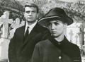 Une manche et la belle (1957) DVD