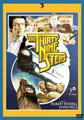 The Thirty-Nine Steps (1978) DVD