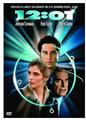 12:01 (1993) DVD