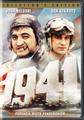 1941 (1979) DVD