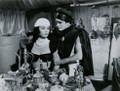 The Adventures of Hajji Baba (1954) DVD