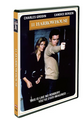 11 Harrowhouse (1974) DVD