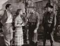 When A Man's A Man (1935) DVD