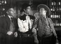 Driftin' River (1946) DVD