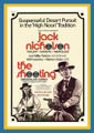 The Shooting (1966) DVD