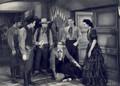 The Phantom Cowboy (1941) DVD
