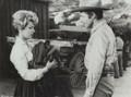 The Quick Gun (1964) DVD