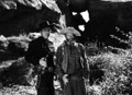 Bandits of Dark Canyon (1947) DVD
