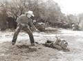 The Wyoming Bandit (1949) DVD