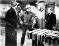 Covered Wagon Raid (1950) DVD
