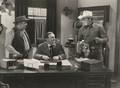 Wells Fargo Gunmaster (1951) DVD