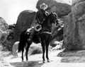 Captive of Billy The Kid (1952) DVD