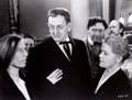 Arkansas Judge (1941) DVD