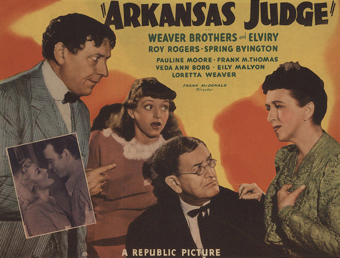 Arkansas_Judge_1__94993.1559306628.1280.