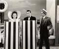 Atlantic City (1944) DVD