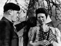 Farrebique (1946) DVD