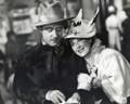 Louise (1939) DVD
