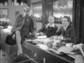 Due milioni per un sorriso (1939) DVD