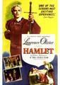Hamlet (1948) DVD