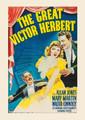 The Great Victor Herbert (1939) DVD