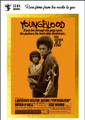 Youngblood (1978) DVD