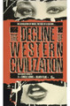 The Decline of Western Civilization (1981) DVD