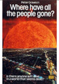 Where Have All The People Gone? (1974) DVD