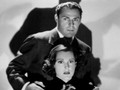 Half Angel (1936) DVD
