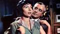 Peres et fils (1957) DVD