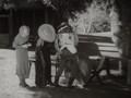 Rawhide Romance (1934) DVD