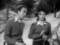 Snowbound (1948) DVD