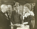 Broadway (1942) DVD