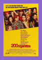 200 Cigarettes (1999) DVD