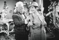 Le Gentleman d'Epsom (1962) DVD