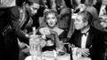 Martin Roumagnac (1946) DVD