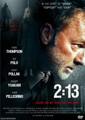 2:13 (2009) DVD