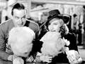 Rhythm Romance (1939) DVD