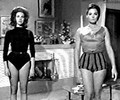 A ritmo de twist (1962) DVD