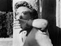 Jennifer (1953) DVD