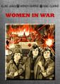 Women In War (1940) DVD