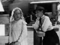 Huckleberry Finn (1931) DVD
