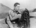 Her Jungle Love (1938) DVD