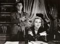 High Tension (1936) DVD
