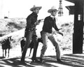 King Of The Texas Rangers (1941) DVD