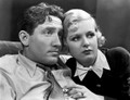 Me And My Gal (1932) DVD