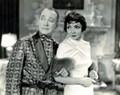 The Phantom President (1932) DVD