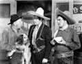 The Valiant Hombre (1948) DVD
